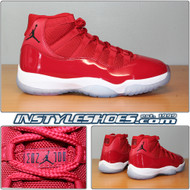 Air Jordan 11 Win Like 96 378037-623