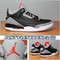 Air Jordan 3 OG Black Cement 854262-001