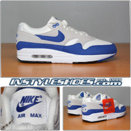 Air Max 1 OG Royal 908375-102