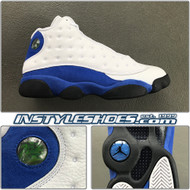 2018 Air Jordan 13 Royal 414571-117