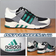 Adidas Equipment Support OG D67729