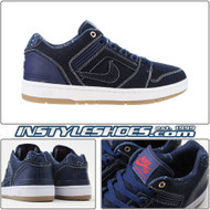 SB Air Force II Tupac AO0298-441