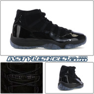 competitive price 8b7ce 9ea63 Air Jordan 11 Cap And Gown 378037-005