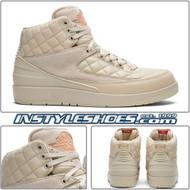 Air Jordan 2 Just Don Beach 834825-250