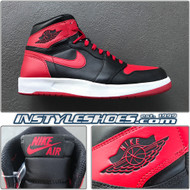 Air Jordan 1.5 The Return 768861-001