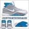 Kobe 1 Protro MPLS AQ2728-001