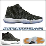 Jordan Future JBC 456484-jbc