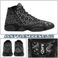 Jordan Horizon PSNY 827432-002