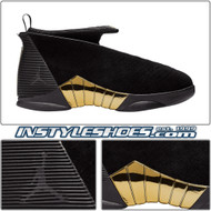 Air Jordan 15 Doernbecher BV7107-017