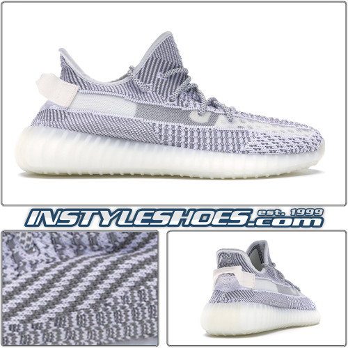 Yeezy Boost 350 Static EF2905