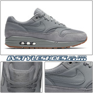 Air Max 1 Cool Grey AH8145-005