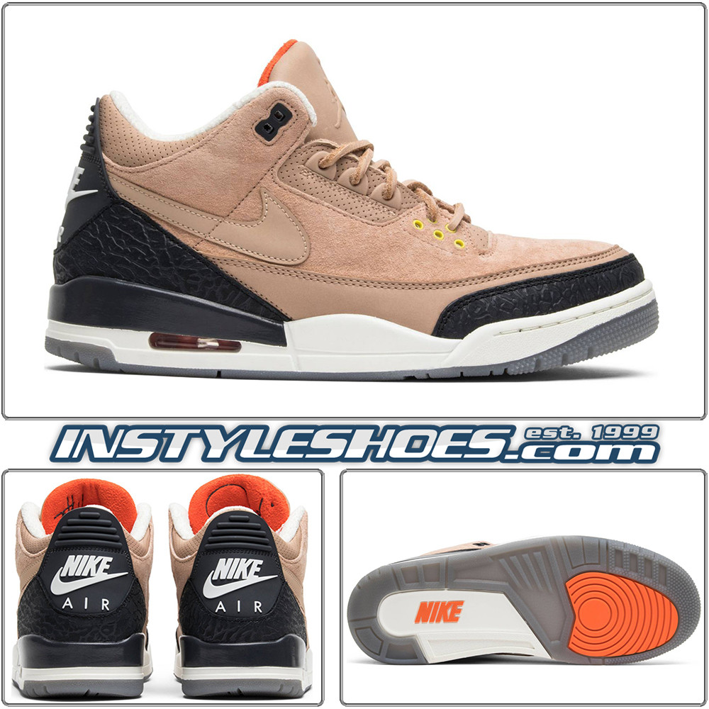 f8d08450bd2 All items on InstyleShoes.com are Guaranteed Authentic. For shipping  timeframe  Please see the description below. 10% re-stocking fee on any  pre-order ...