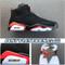 Air Jordan 6 Infrared 2019 384664-060