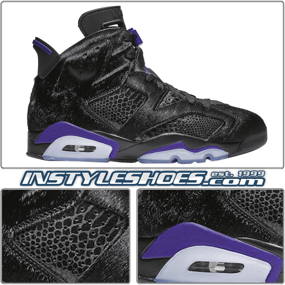 fb11f38eea1399 Air Jordan 6 Social Status AR2257-005