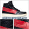 Air Jordan 1 OG High Couture BQ6682-006