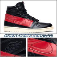 Air Jordan 1 OG High Couture BQ6682-006