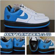 Nike Air Force 1 Vince Carter Promo Sample