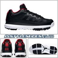 Air Jordan 9 Low Golf 833798-002