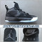 Air Jordan 33 Blackout AQ8830-002