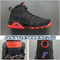 Air Jordan 9 Boot Florida PE