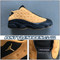 Air Jordan 13 Low Chutney OG 136008-071