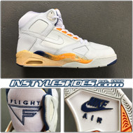 Air Flight High 91 PE