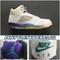 Air Jordan 5 1990 OG Grape