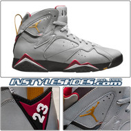 Air Jordan 7 Reflections of a Champion BV6281-006