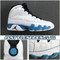Air Jordan 9 OG 1994 Powder Blue 130182-101