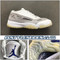 Air Jordan 11 Low IE 1996 Cobalt 130270-101