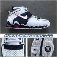 Shox Bomber Team USA 310375-111
