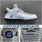 Air Jordan 32 Low Georgetown PE