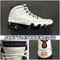 Air Jordan 9 Oregon State PE