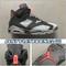 Air Jordan 6 PSG CK1229-001