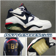 1992 Air 180 Force Olympic