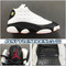 Pre-Owned 1997 Air Jordan 13 He Got Game