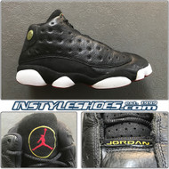 Pre-Owned 1998 Air Jordan 13 Playoffs
