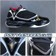 Air Jordan 2009 HOF 371499-031