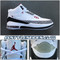 2008 Air Jordan 2.5 Team White Cement 331987-161