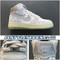 2007 Air Force 1 Stash One Night Only Promo