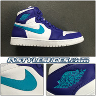 2015 Air Jordan 1 High Feng Shui Promo 332550-442