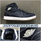 2017 Air Jordan 1 Mid Re2pect AH6342-402