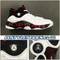 2016 Jordan Jumpman Team 2 Chicago 819175-101