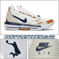 Lebron 16 Medicine Ball CD7089-100