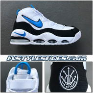 Air Max Uptempo 95 Photo Blue CK0892-103