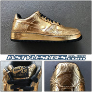 2008 Air Force 1 Low Supreme Beijing Closing Ceremony 339218-771