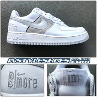 2005 Air Force 1 Bmore 306353-106