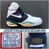1992 Air Ballistic Force Olympic Sales Sample