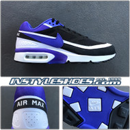 2016 Air Max BW OG Persian Violet 819522-051