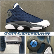 2020 Air Jordan 13 Flint Retro